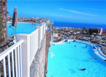 Riu Rewards Program For Travel Agents