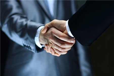 14 Ways to Build Stronger Supplier Partnerships