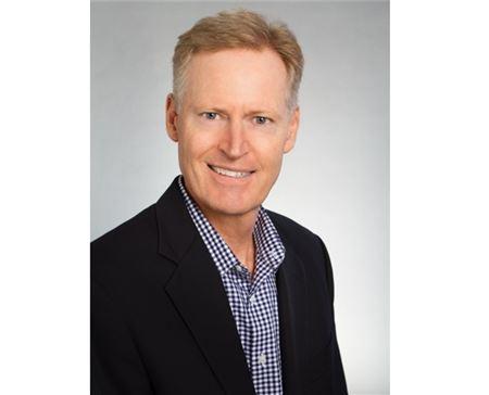 TTC USA President Richard Launder to Lead Destination America