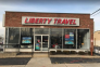 Liberty Travel Building Host Agent Network