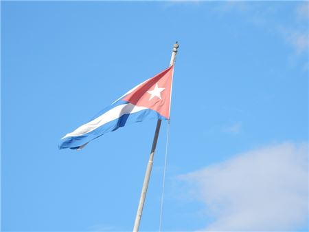 Cuba Reversal Expected To Be Announced Friday In Miami