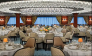 Oceania Launches Sirena Exotic Collection of Sailings