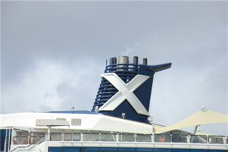 Celebrity Cruises Joins Non-Refundable Deposit Trend