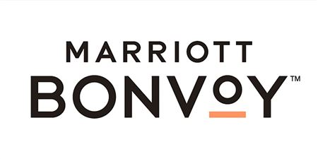 Marriott Names New Loyalty Program