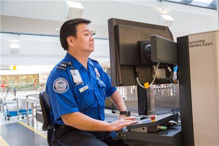 TSA Releases New Guidance For Transgender Airline Passengers