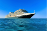 Holland America Introduces New All-Inclusive Premium Package Called 'Have it All'
