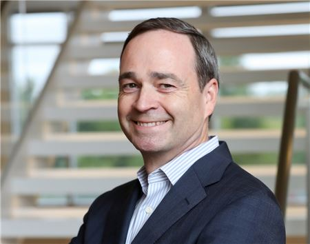 New Choice Hotel CEO Takes The Helm