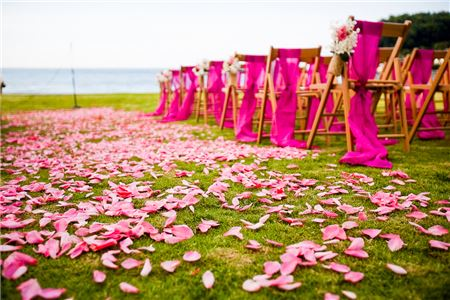 Can an Off-Site Wedding in Mexico Still Be Fabulous?