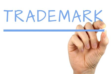 Brand Names And Trademarks Simplified: Part One