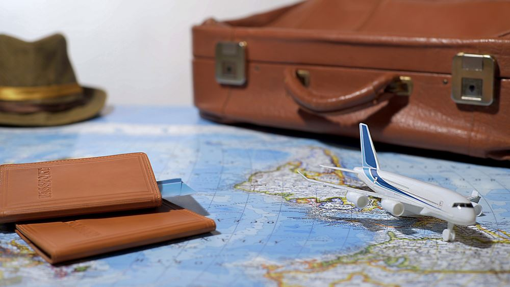 Thirty Years as a Travel Agent: Tips and Tales from Seasoned Travel Advisors