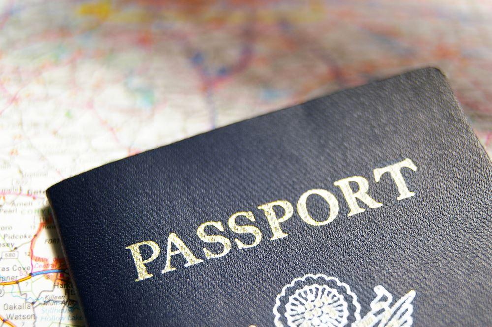 http://services.travelsavers.com/AMGService.svc/REST/GetImage?ImageID=09f960de-0eb4-e711-9eb5-782bcb66a2f2