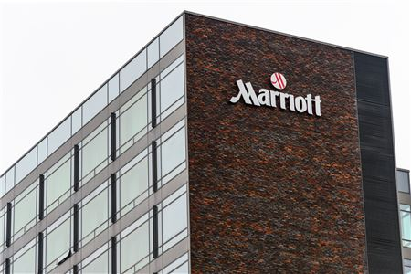 Travel Agents Respond to Marriott's Claim that Agency Channel Has Declined