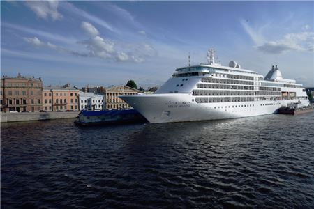 Travel Industry Insiders React to Royal Caribbean Cruises-Silversea Deal