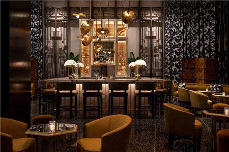 The Ritz-Carlton, South Beach Reopens Following $90 Million Renovation