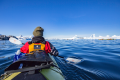 Intrepid Sails to Significant Growth on Wave of Sustainable Tourism
