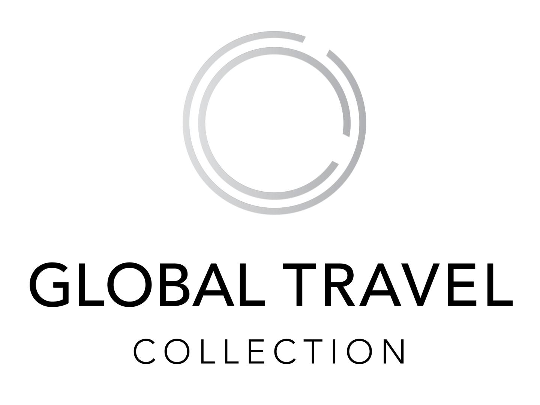 Internova Grobal Travel
