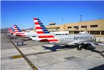 American Airlines Expands Support Team for Travel Advisors