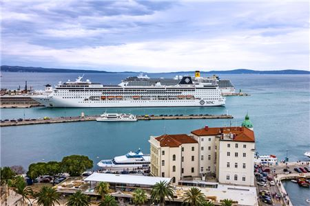 CLIA Opens Enrollment for 2018 Travel Agent Membership