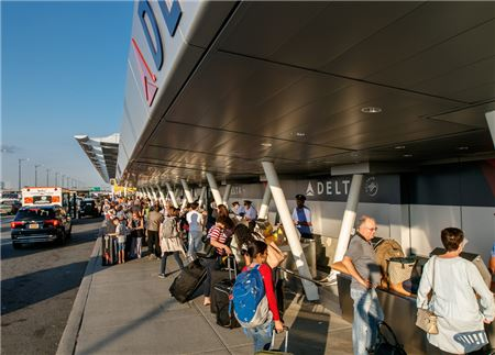 Economic Forecasts Bode Well for the Travel Industry