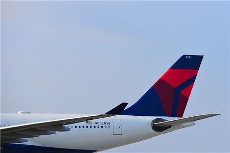 Delta Air Lines Says Some Customer Payment Info Possibly Exposed in Cyberattack
