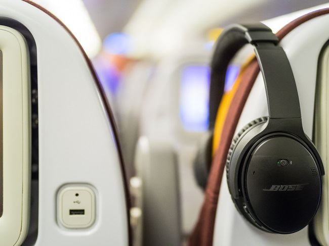 Bose headphones christmas gifts.