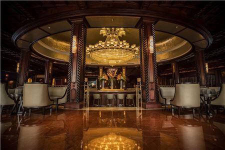 El San Juan Hotel to Join Fairmont Brand