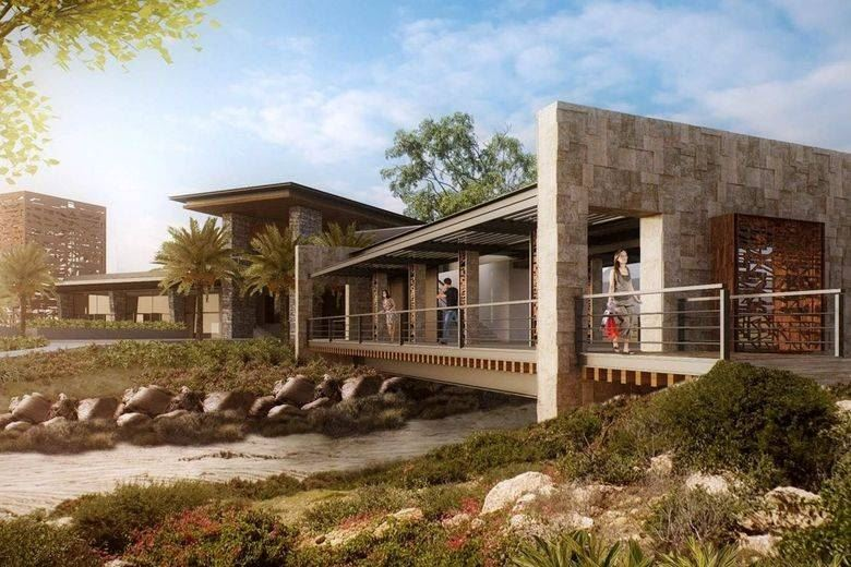 Zadun A Ritz-Carlton Reserve