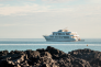 Peregrine Adventures Talks Galapagos as First New Build Starts Sailing