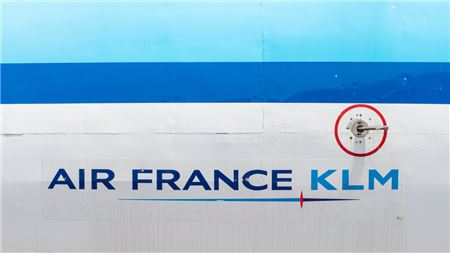 Amadeus Says Air France-KLM Surcharge Is 'Never in the Best Interest of Travelers'