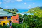 St. Lucia's New Hotel Tax Will Start This Year
