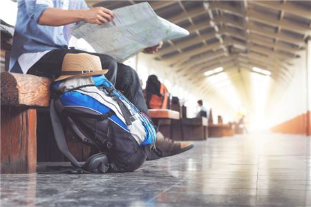 Fam Policies of FIT Operators Differ: Here Are 20 Travel Advisors Should Know