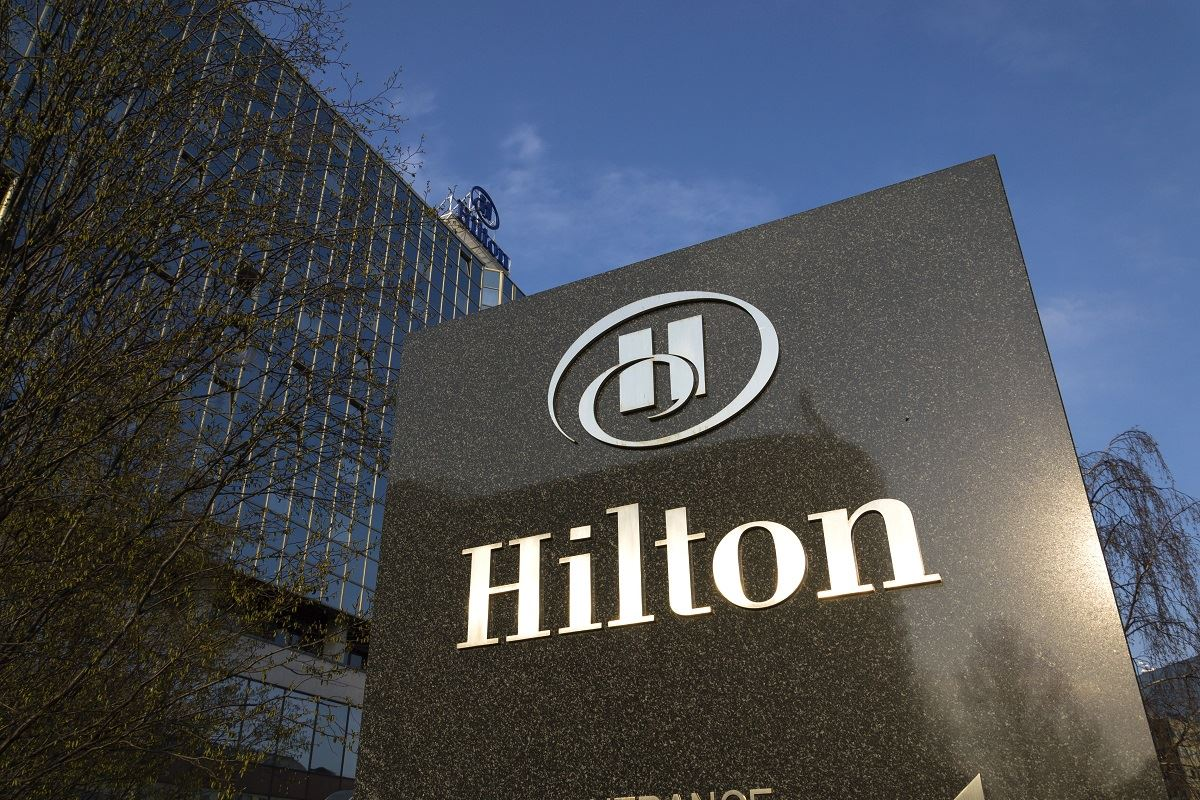 Nebraska AG Sues Hilton Over 'Deceptive' Resort Fees