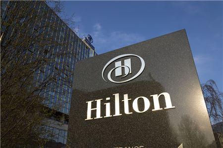 Nebraska AG Sues Hilton Over 'Deceptive' Resort Fees