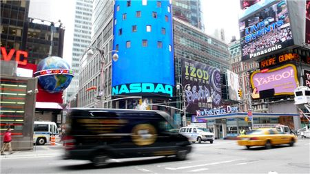 Yes, You Should Use A Travel Agent, NASDAQ Says