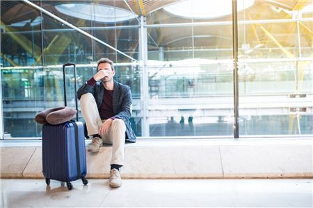Six Things Travelers Do That Get Them Into Trouble