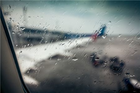 Hurricane Warnings: When Is the Cutoff Point for Travel Insurance?
