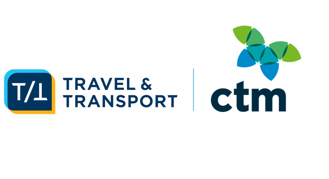 Corporate Travel Management Announces Agreement to Acquire Travel and Transport