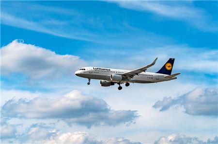 Lufthansa Adds Six New Tourist Destinations this Winter