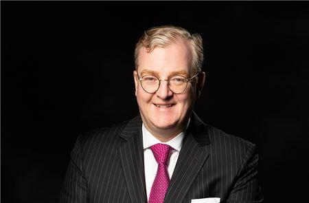 Kempinski Names New CEO