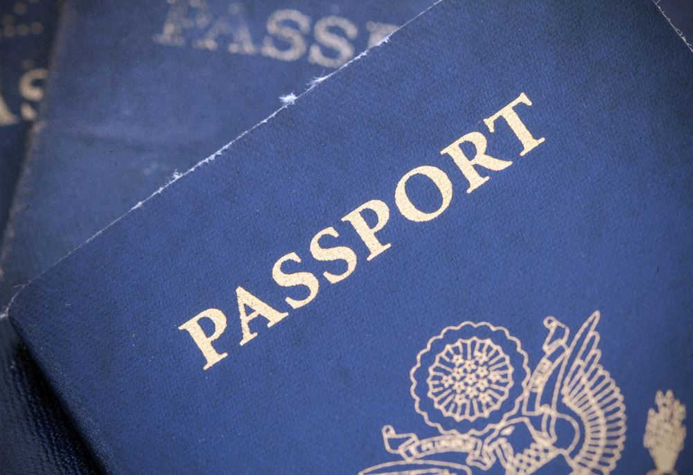 Most Americans Are Unprepared for REAL ID Deadline, U.S. Travel Says