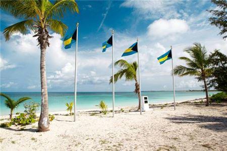 Bahamas Resorts Assess Damage After Hurricane Dorian
