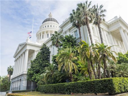 ASTA Needs Advisor Support for California IC Bill