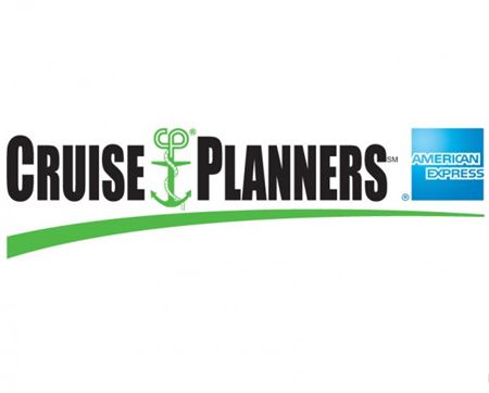 Cruise Planners Expands Training Options