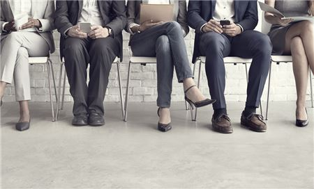 How to Hire and Retain Top Talent