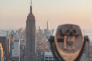 Check-In Clip: What's the Best NYC Observation Deck?