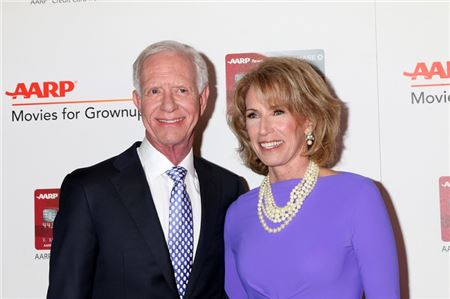 What Sully Sullenberger Learned About Leadership, Responsibility And Duty Of Care When He Crashed Into The Hudson