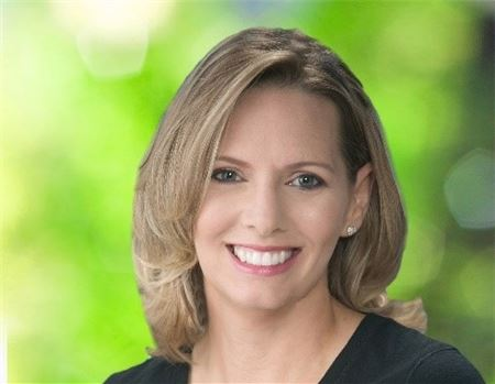 Cruise Planners' Theresa Scalzitti Promoted to SVP