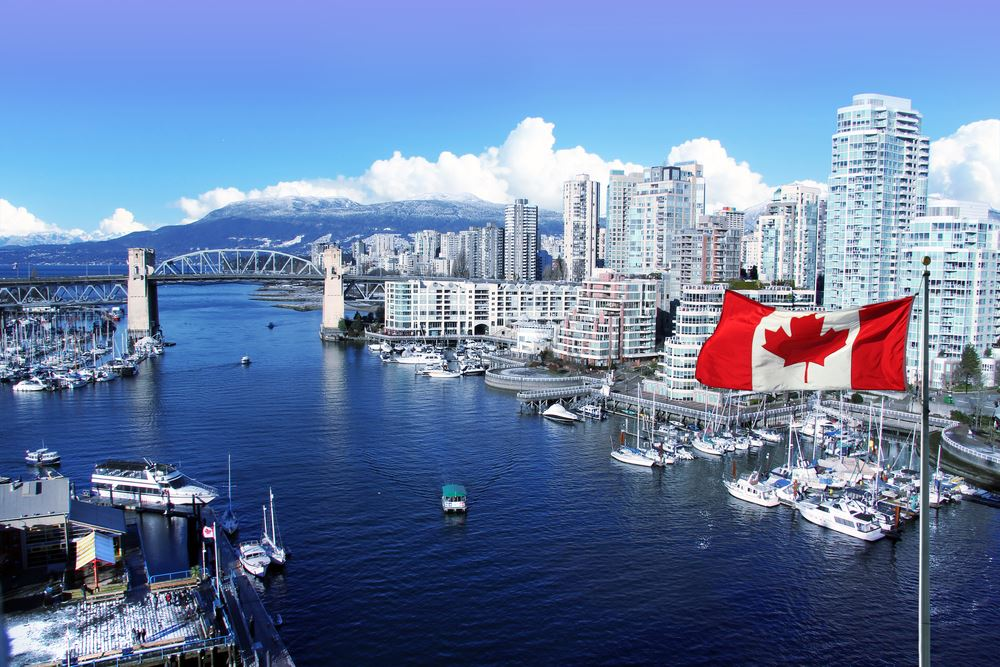 Travel MarketPlace Returns to Vancouver After Successful Debut