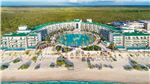 Haven Riviera Cancun Leads a Burst of Development on Mexico's Newest 'Golden Mile'