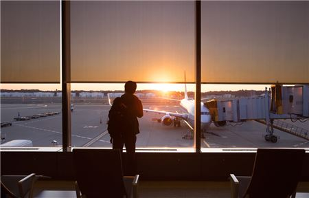 Six Out of Ten U.S. Adults Plan to Travel In Next Six Months